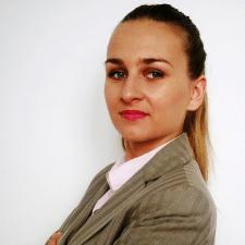 Anna Bojar