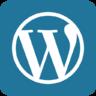 Сайт golden-link | Разработка и программирование сайтов